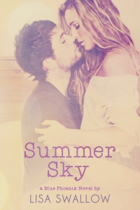 SummerSky.Ebook.v2