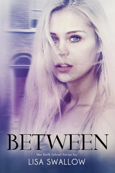 BetweeneBook